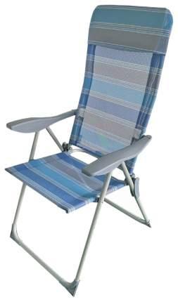 Садовое кресло Green Glade M3221 blue 61х60х110 см
