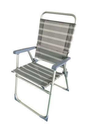 Садовое кресло Green Glade M3223 beige 60х52х88 см