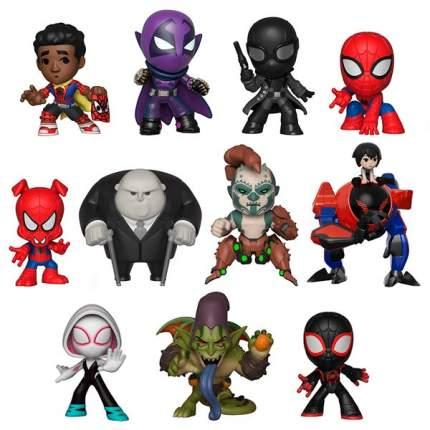 Фигурка Funko POP! Mystery Minis: Spider-Man: Spider-Man