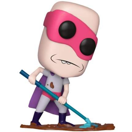 Фигурка Funko POP! Animation Rick and Morty: Noob Noob