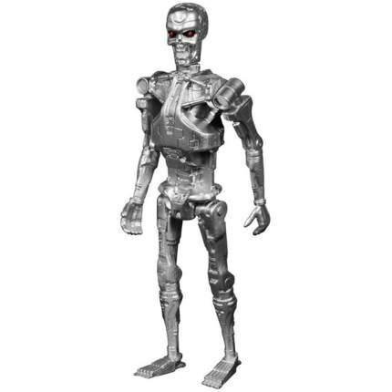 Фигурка Funko POP! Terminator: T800 Endoskeleton