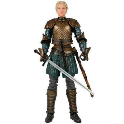 Коллекционная фигурка Funko Game of Thrones Brienne of Tarth Legacy Action