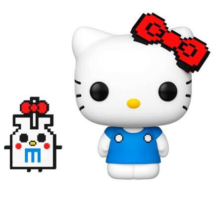 Коллекционная фигурка Funko POP! Sanrio: Hello Kitty S2: Hello Kitty
