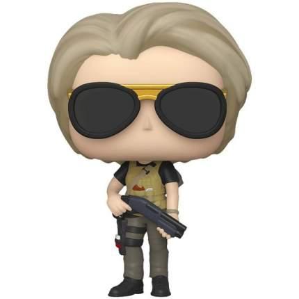 Фигурка Funko POP! Movies Terminator: Sarah Connor