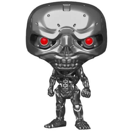 Фигурка Funko POP! Movies Terminator: Rev-9 Endoskeleton