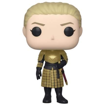 Коллекционная фигурка Funko POP! Game of Thrones: Ser Brienne of Tarth