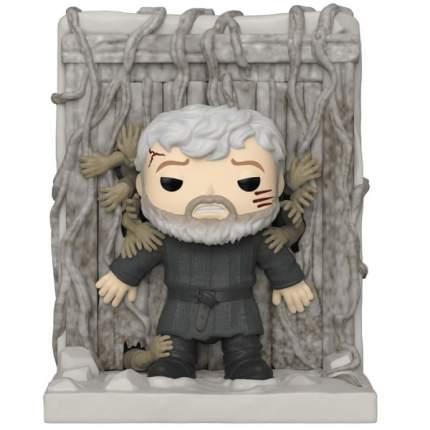 Коллекционная фигурка Funko POP! Game of Thrones: Hodor Holding the Door