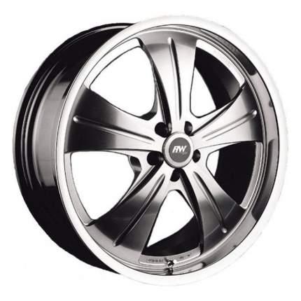 Колесный диск RW Premium НF-611 (Кованые) 9,0/R20 5*130 ET45 d71,6 SPT D/P [85604711317]
