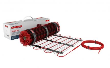 Теплый пол AC ELECTRIC ACMM 2-150-3.5 НС-1179158