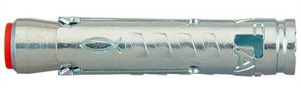 Анкер клиновой FISCHER 10х69мм 2шт.(TA M10 127037)