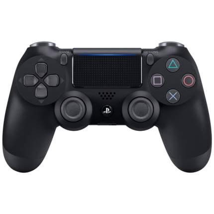 Геймпад Sony DualShock v2 Black + FIFA 21 (CUH-ZCT2EX)