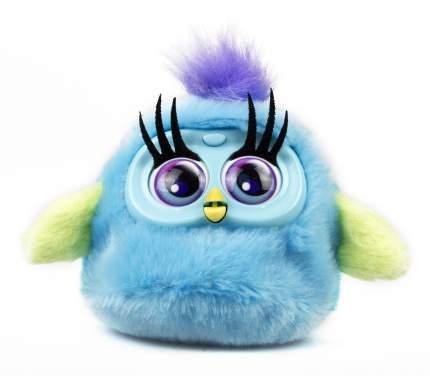 Интерактивная игрушка Tiny Furries Fluffy Birds Ruby