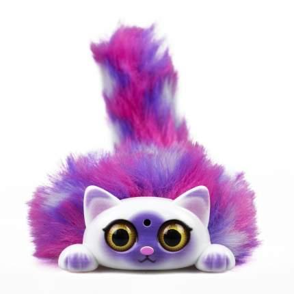 Интерактивная игрушка Tiny Furries Fluffy Kitties Katy