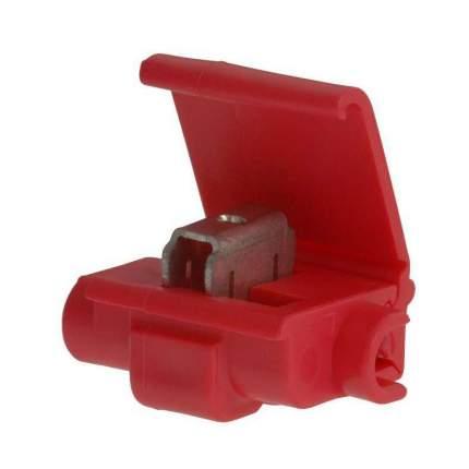 Электрический соединитель с врезным контактом 3М Scotchlok 558, 10 шт/уп, SCOTCHLOK 558-10