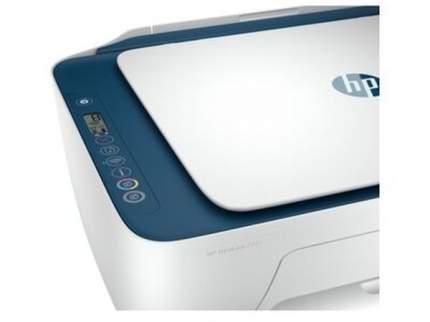 Струйное МФУ HP DeskJet 2721