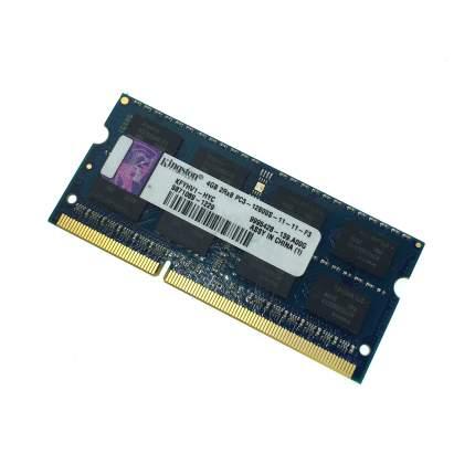 Оперативная память Kingston KFYHV1-HYC