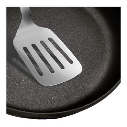 Сковорода Röndell RDA-864 см