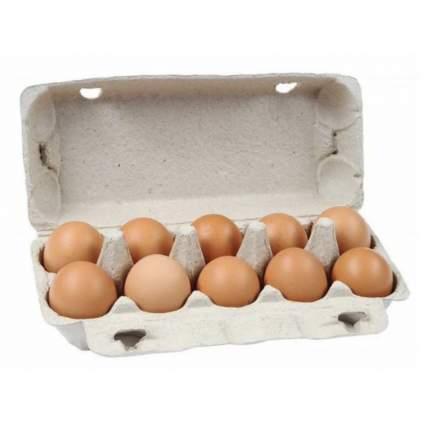 Яйцо куриное Ко-Коль СО 10 шт.