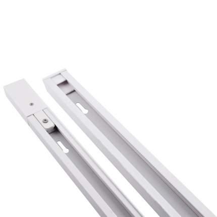 Шинопровод Arte Lamp TRACK ACCESSORIES A510033