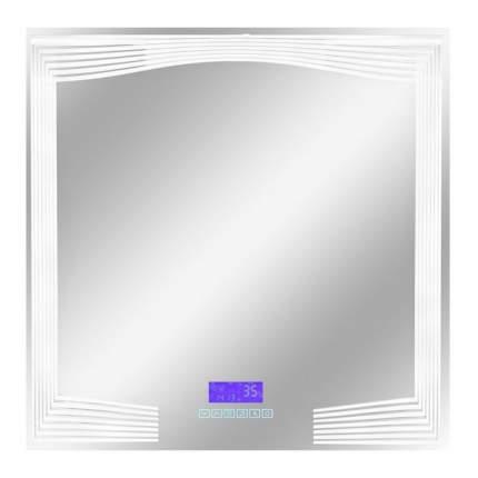 Зеркало для ванной Smart VIGO Bella Media 700