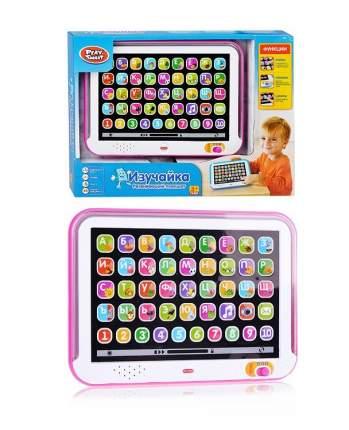 Детский обучающий планшет, арт. 7508B