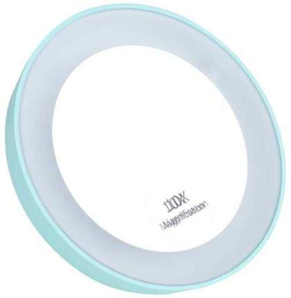 Зеркало косметологическое Gezatone LM100 (Teal)