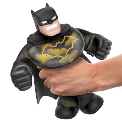 Тянущаяся фигурка GooJitZu Бэтмен DC