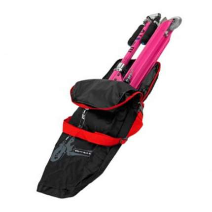 Средняя сумка Micro для переноски самоката