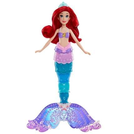 Куклы Disney Princess Ариэль Радужная
