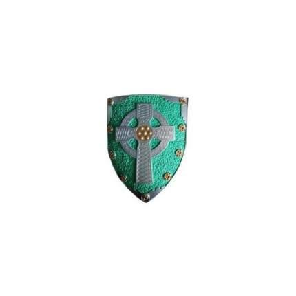 Щит Shantou с гербом