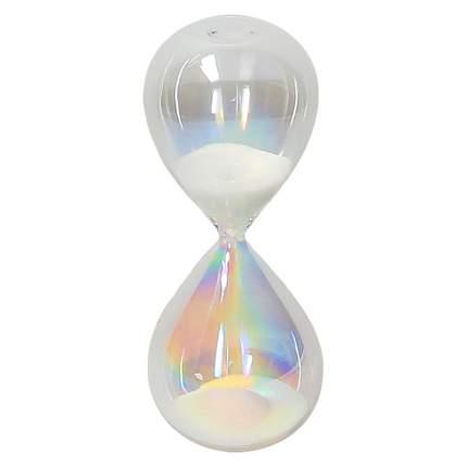 Часы песочные Andrea Fontebasso Home Decor Time 14см