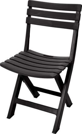 Садовый стул Koopman Komodo антрацит (42980640)