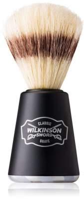 Wilkinson Sword Premium Edition / Помазок для бритья