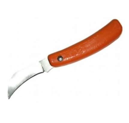 Нож садовый (НСР-1)*