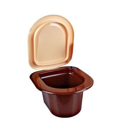 Ведро  туалет (МИНИ)  М3060