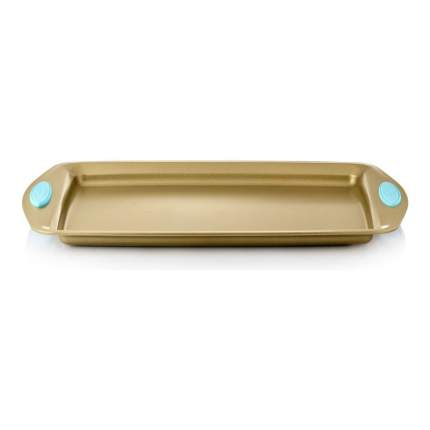 Противень для запекания Walmer Crown 42х25 см, W08134225