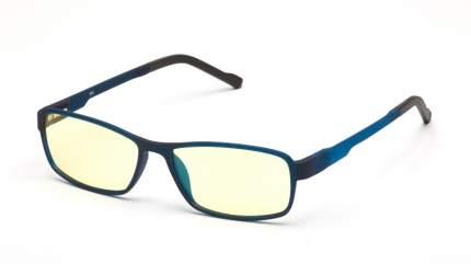 Очки для компьютера SP Glasses AF056 Dark Turquoise