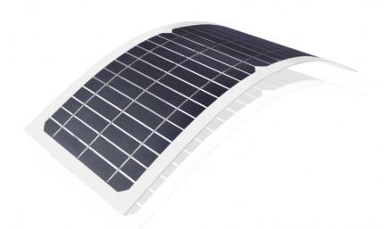 Солнечная панель 10Вт, портативное зарядное устройство 12W \2523