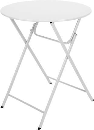 Стол для дачи Koopman Bistro CK9200380 белый