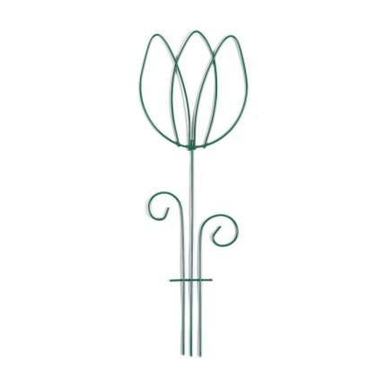 Шпалера для комнатных цветов Тюльпан (Л)