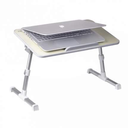 Многофункциональный стол для ноутбука Avantree TB101