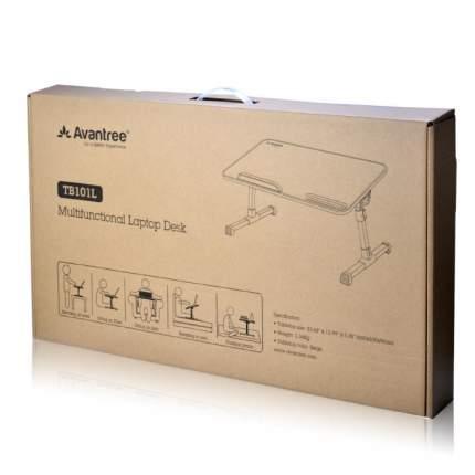 Многофункциональный стол для ноутбука Neetto TB101L