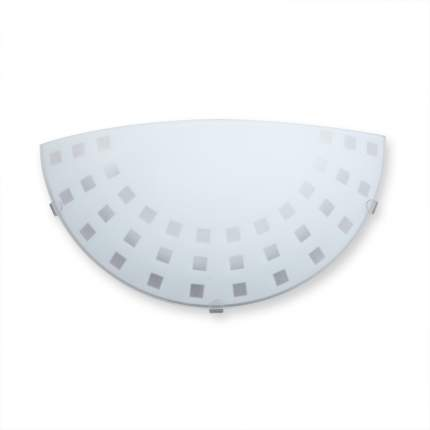 Светильник настенный  V6002/1A, 1хЕ27 макс. 100Вт Vitaluce