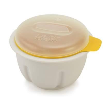 Форма для приготовления яиц пашот Joseph Joseph M-Poach