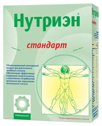 Нутриэн Стандарт смесь 350 г