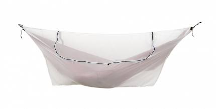 Москитная сетка для гамака Ticket To The Moon Convertible BugNet 360°