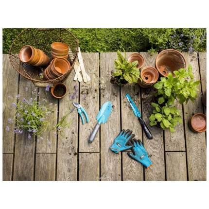 Комплект садовых инструментов Gardena 08965-30.000.00