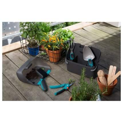 Комплект многофункционального садового инструмента Gardena 08970-20.000.00
