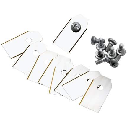 Нож для газонокосилки Gardena 04087-20.000.00