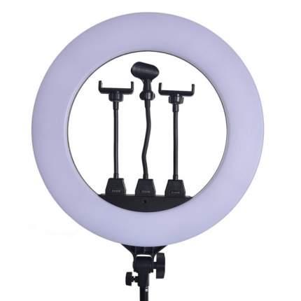Кольцевая лампа OKIRA LED RING ZBR 480